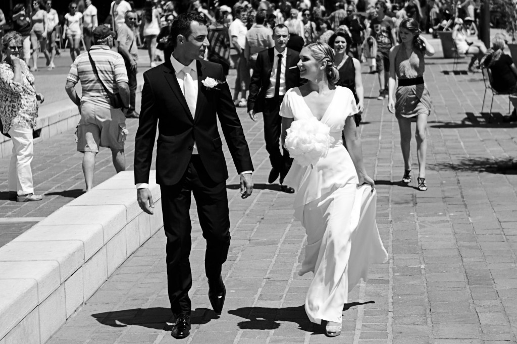 Mariage_Provence_Marseille (7)