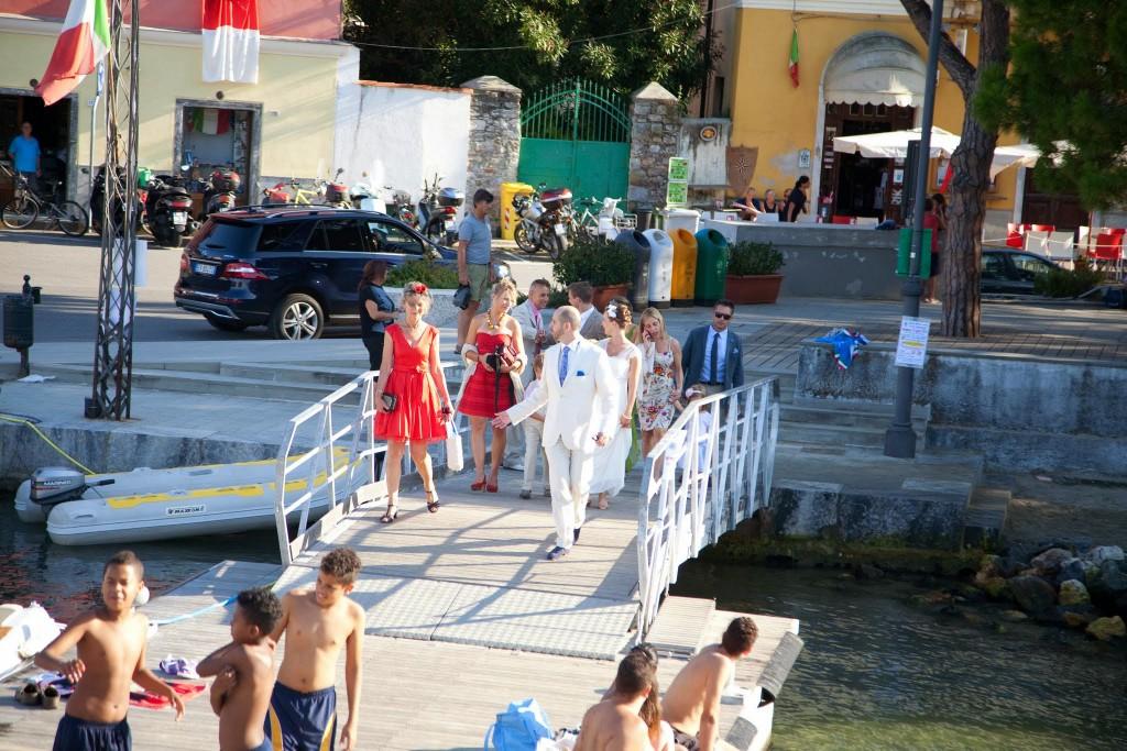mariage-portovenere-italie (10)