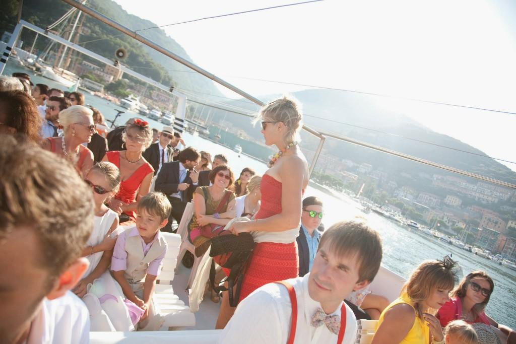 mariage-portovenere-italie (11)