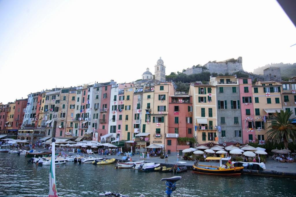 mariage-portovenere-italie (13)