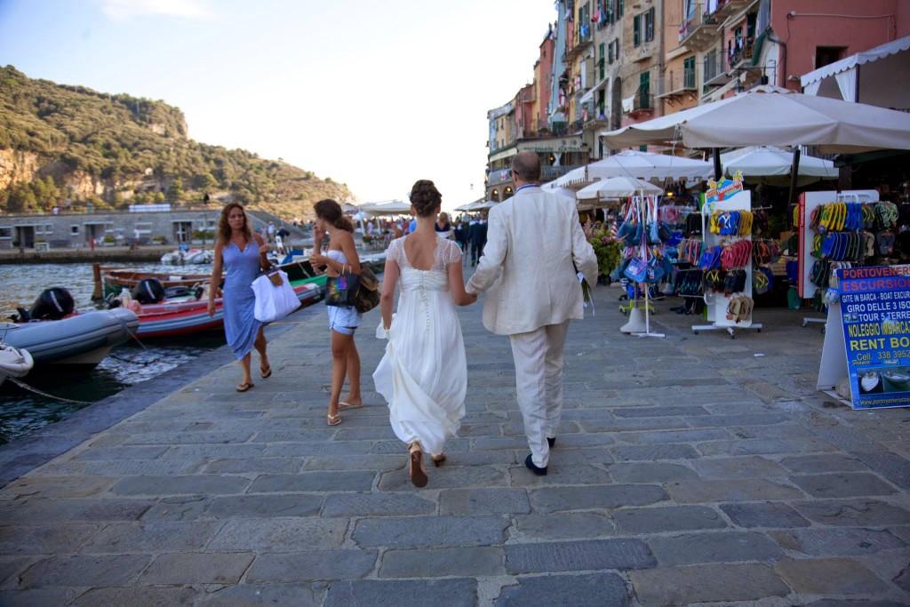 mariage-portovenere-italie (14)