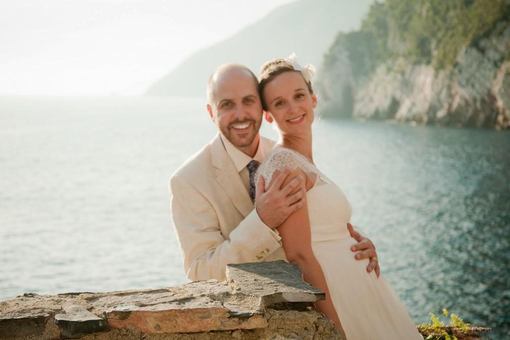 mariage-portovenere-italie (19)