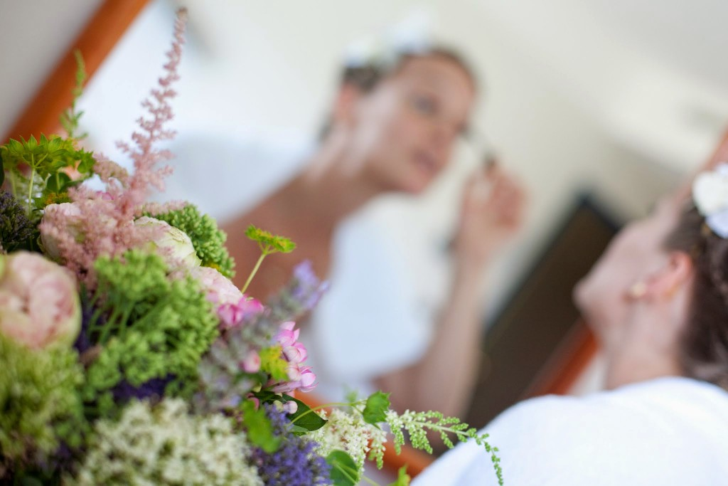 mariage-portovenere-italie (2)