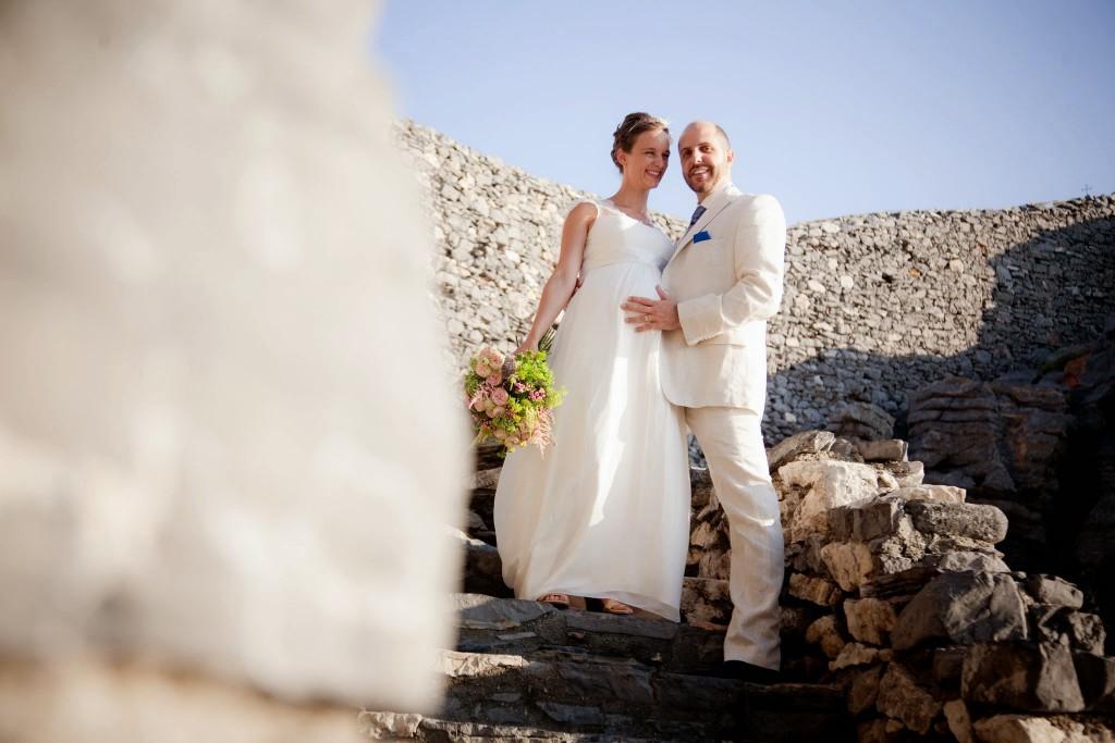 mariage-portovenere-italie (23)
