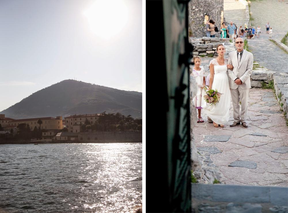 mariage-portovenere-italie (26)