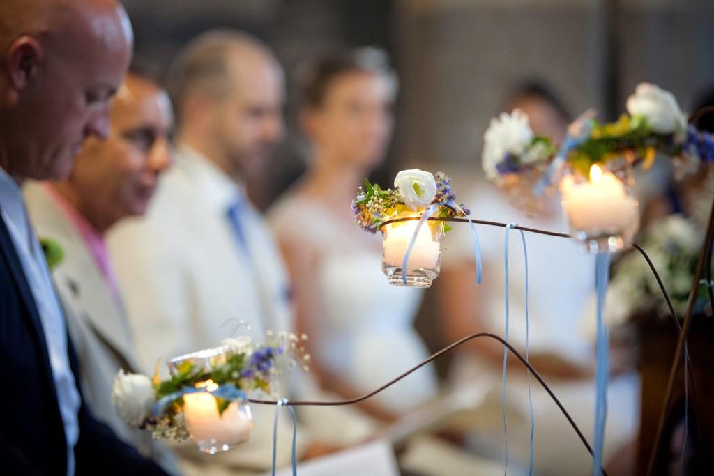 mariage-portovenere-italie (31)