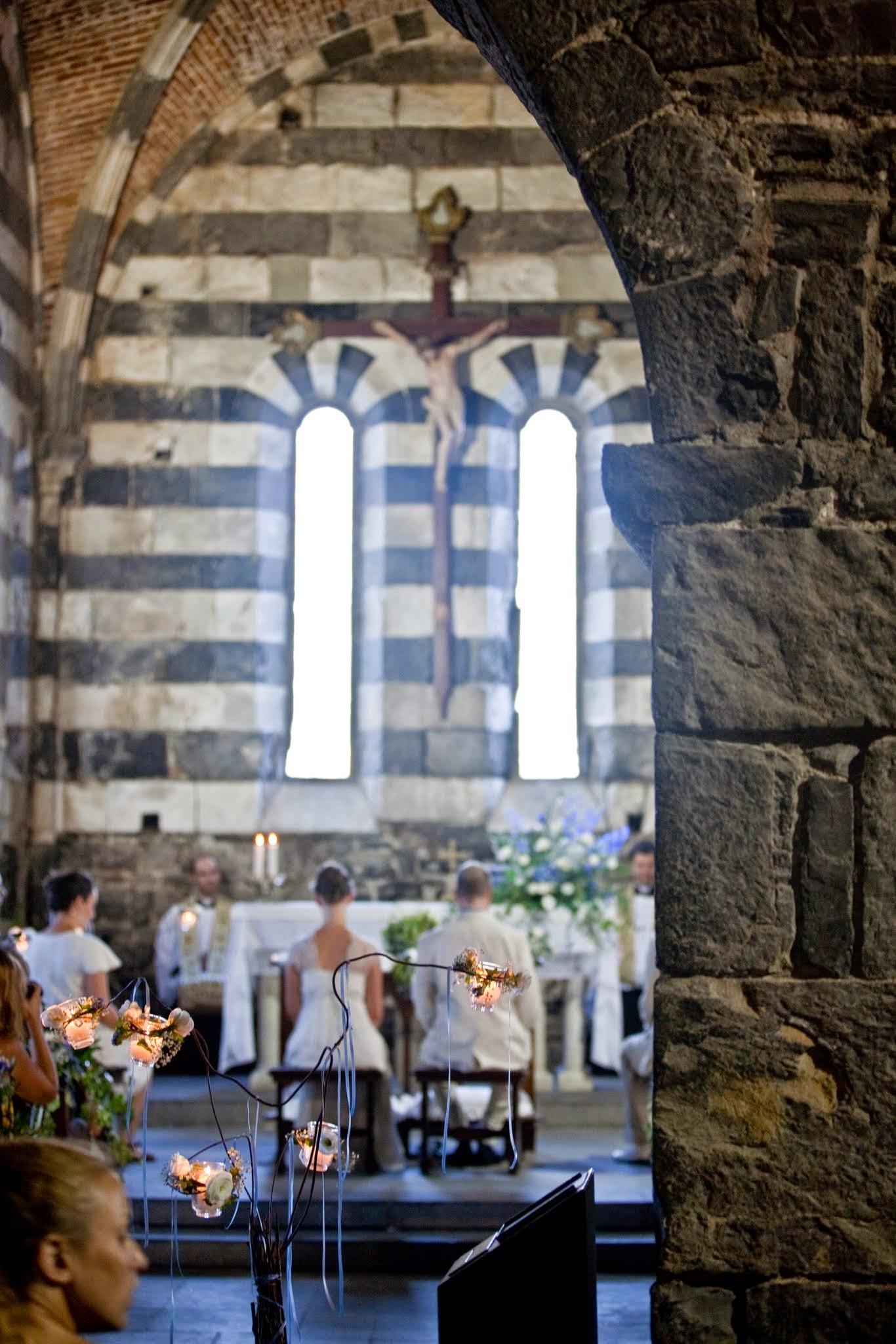 mariage-portovenere-italie (32)