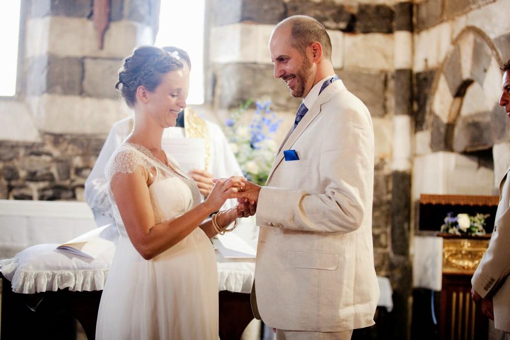 mariage-portovenere-italie (34)