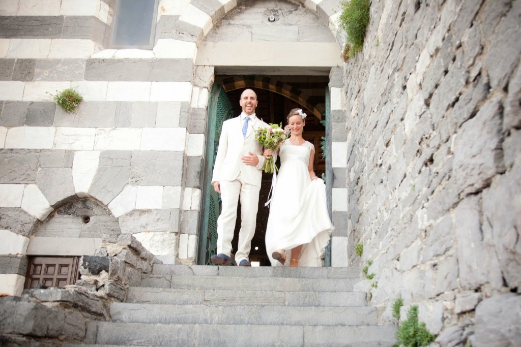 mariage-portovenere-italie (39)