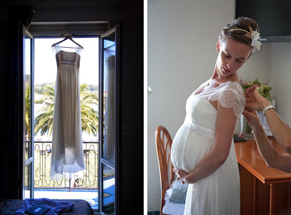 mariage-portovenere-italie (4)