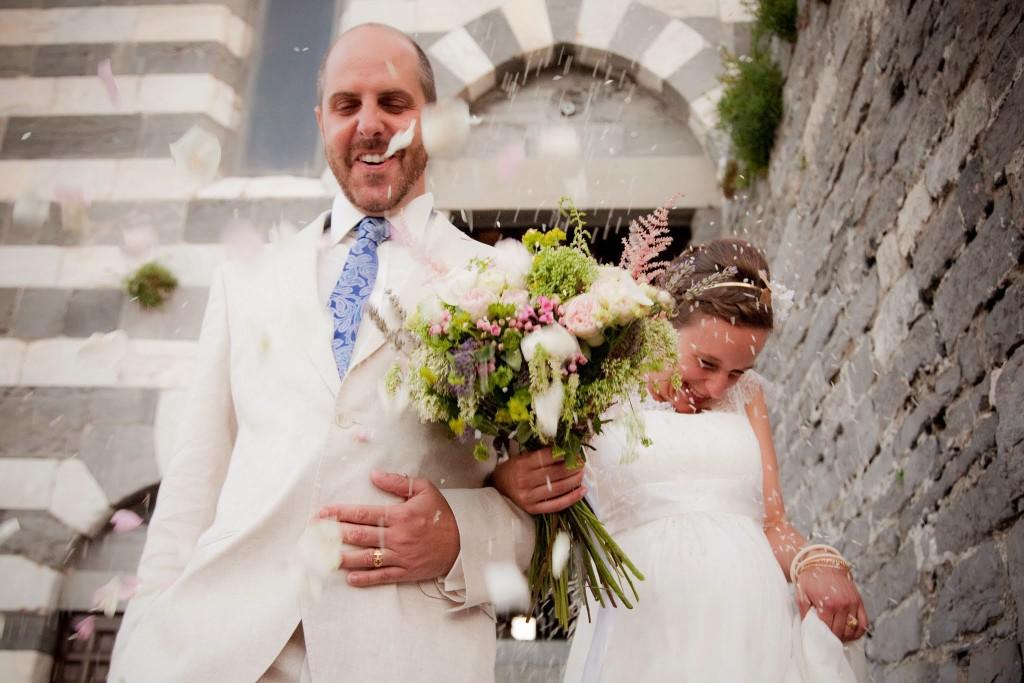 mariage-portovenere-italie (40)
