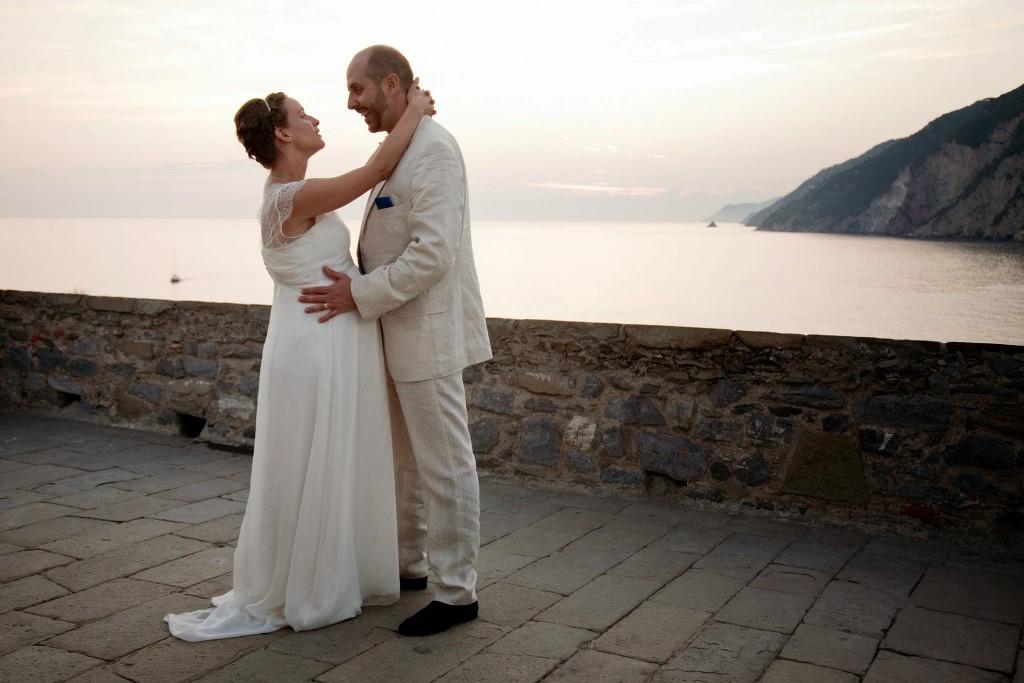 mariage-portovenere-italie (45)