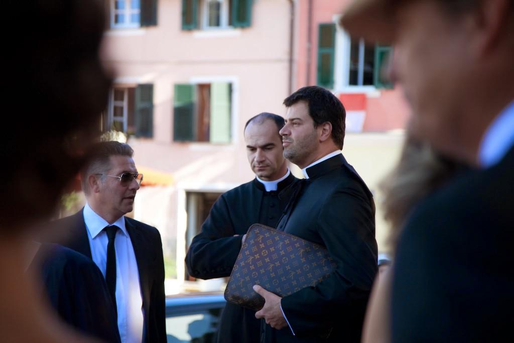 mariage-portovenere-italie (9)