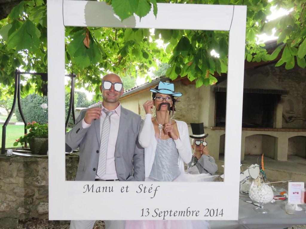 mariage-stephanie (12)