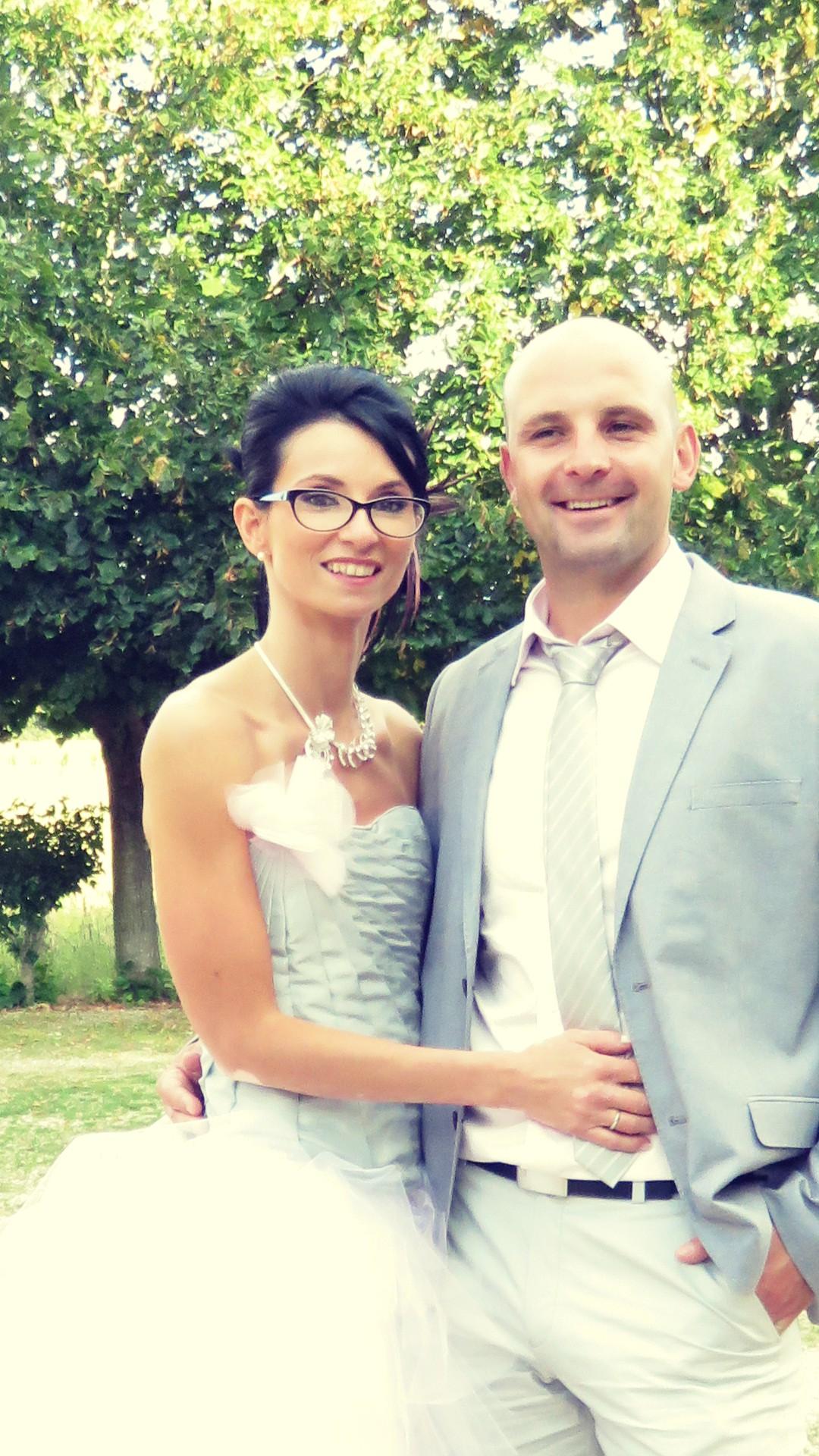 mariage-stephanie (14)