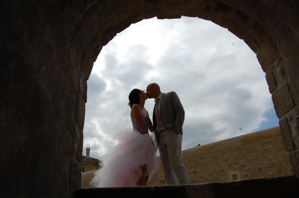 mariage-stephanie (18)