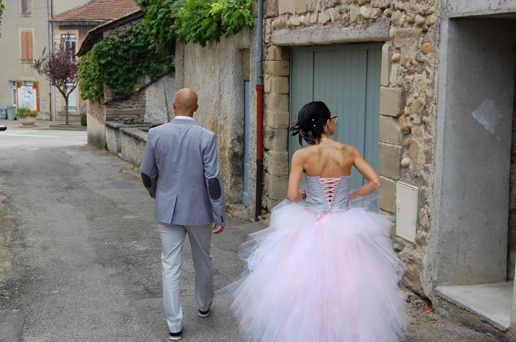mariage-stephanie (20)