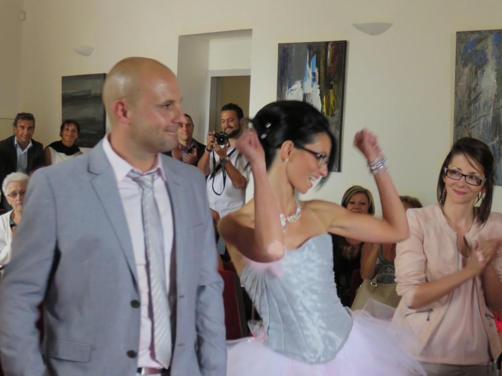 mariage-stephanie (4)