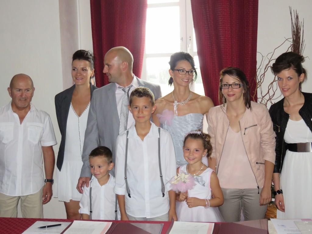 mariage-stephanie (5)