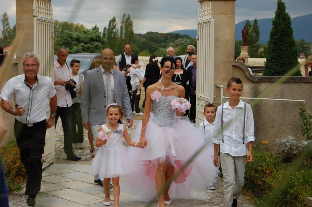 mariage-stephanie (7)