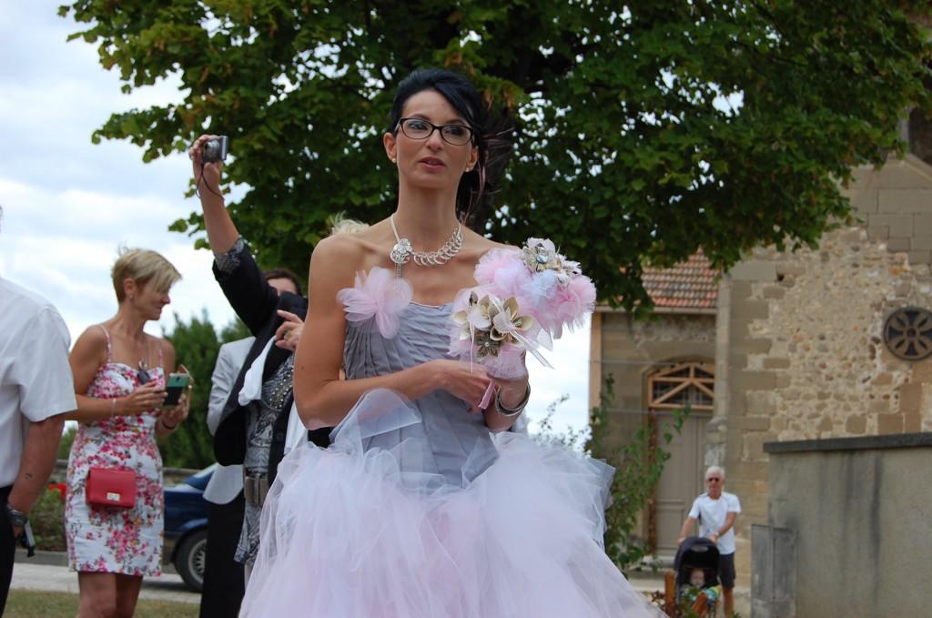 mariage-stephanie (9)