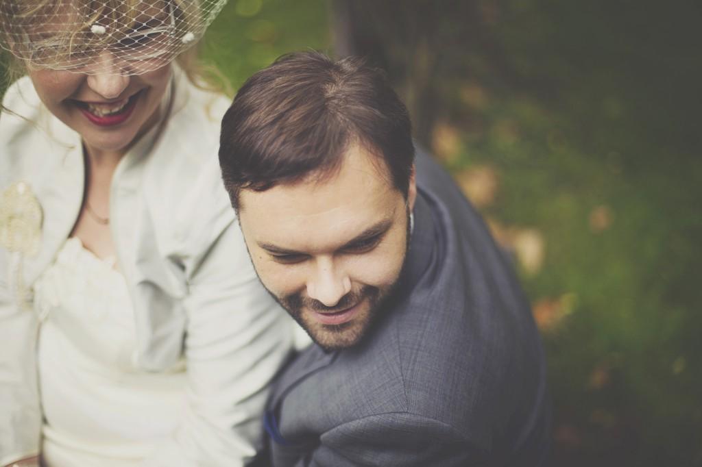 mariage-tricolore (10)