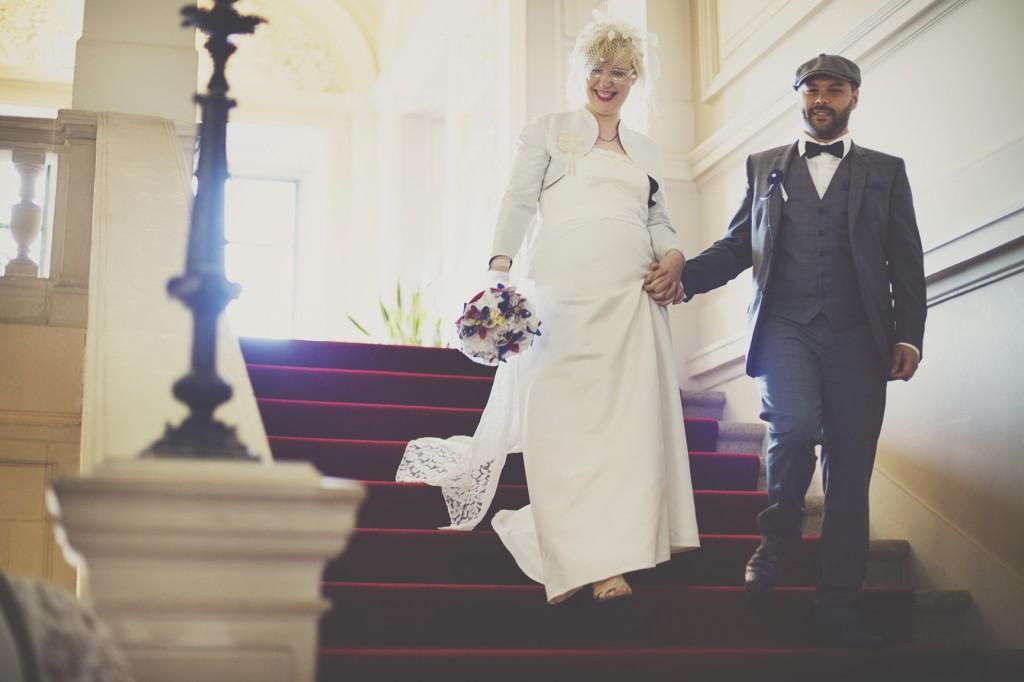 mariage-tricolore (14)