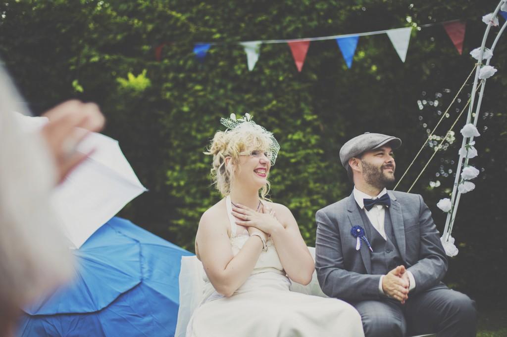 mariage-tricolore (20)