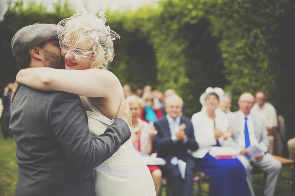 mariage-tricolore (23)