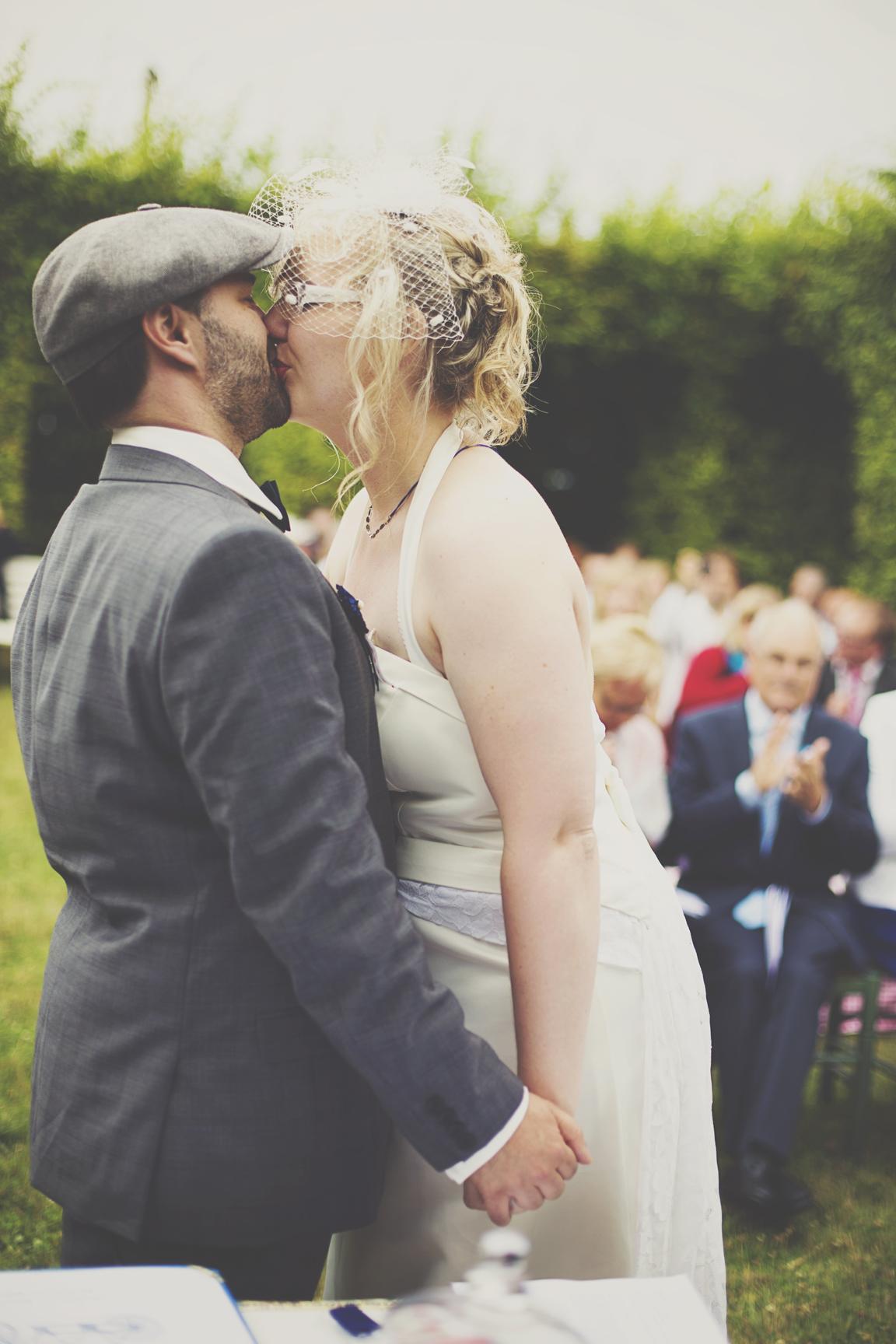 mariage-tricolore (25)