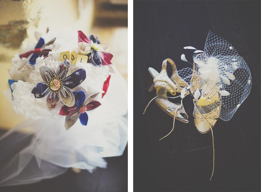 mariage-tricolore (4)