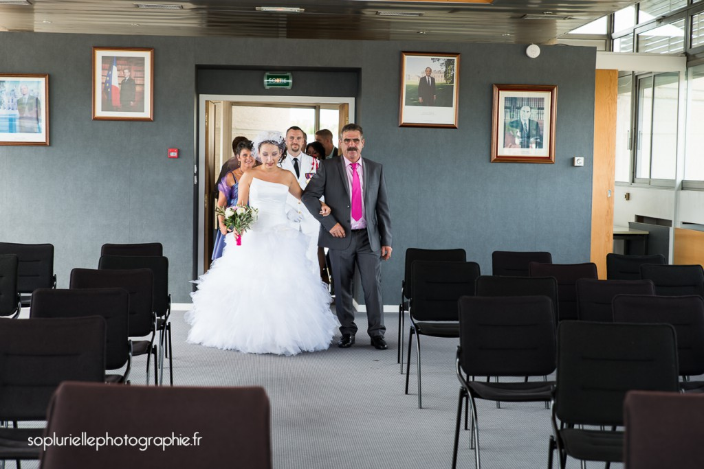 mariage_fushia_lin (15)