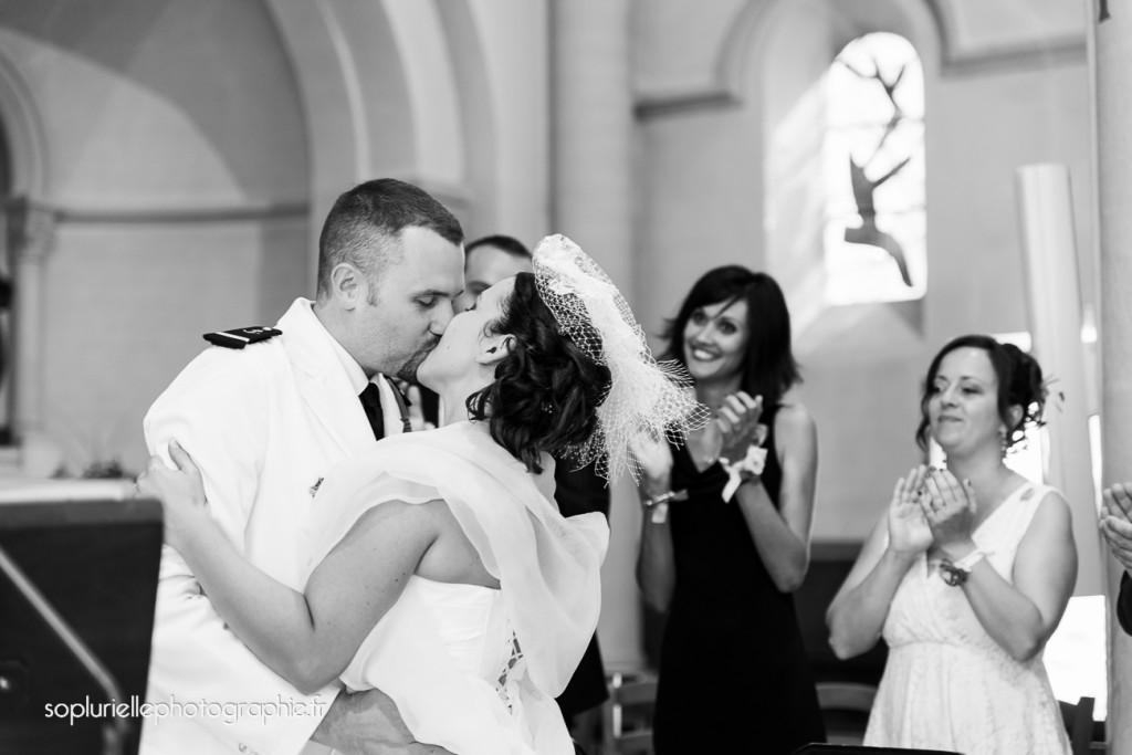 mariage_fushia_lin (26)
