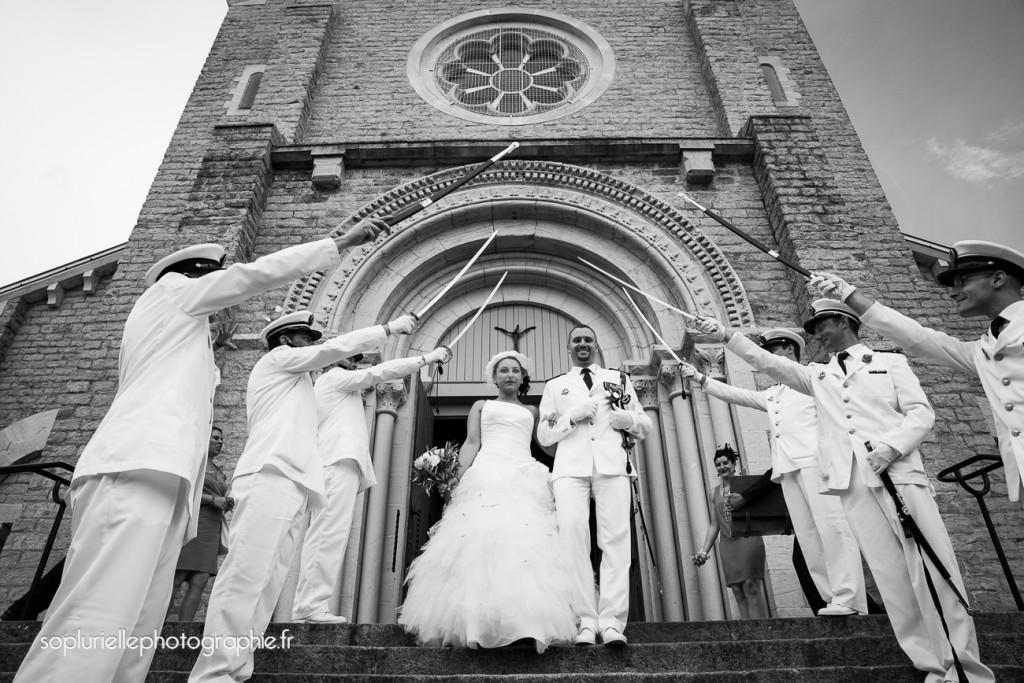 mariage_fushia_lin (27)