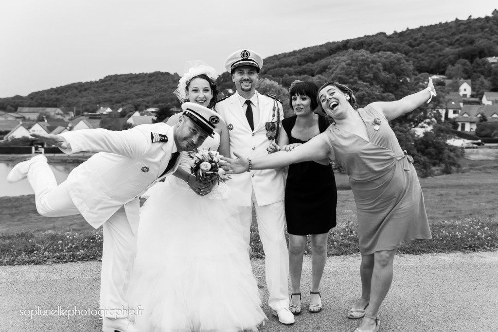 mariage_fushia_lin (29)