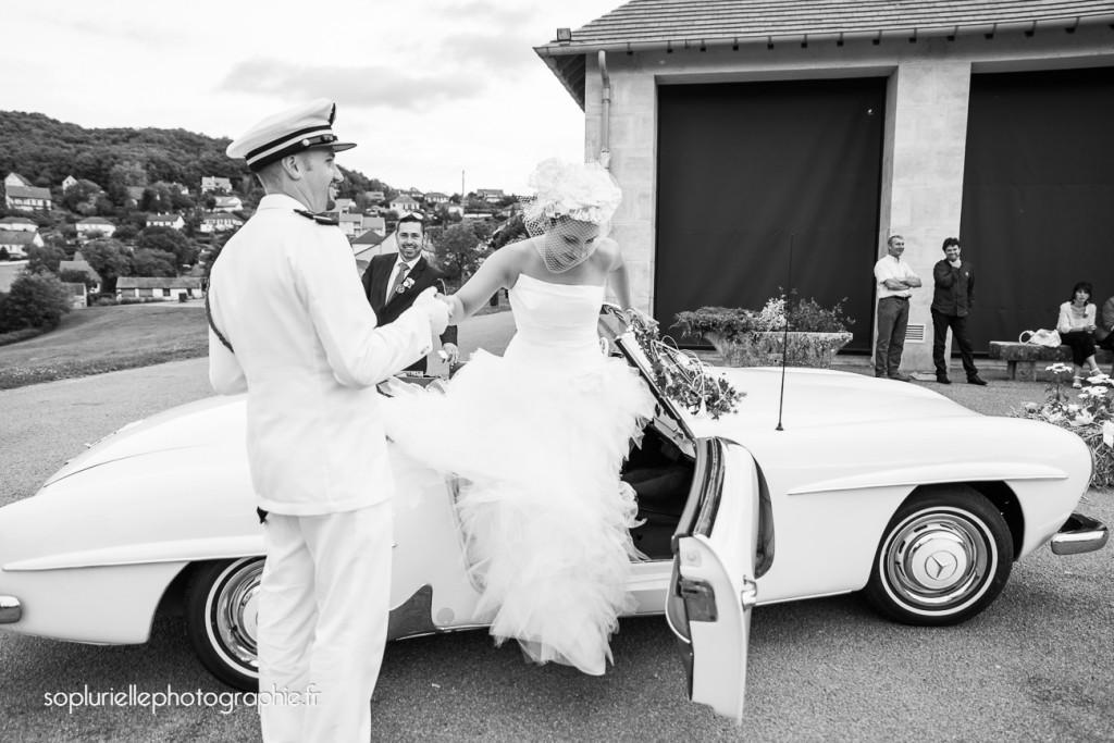 mariage_fushia_lin (31)