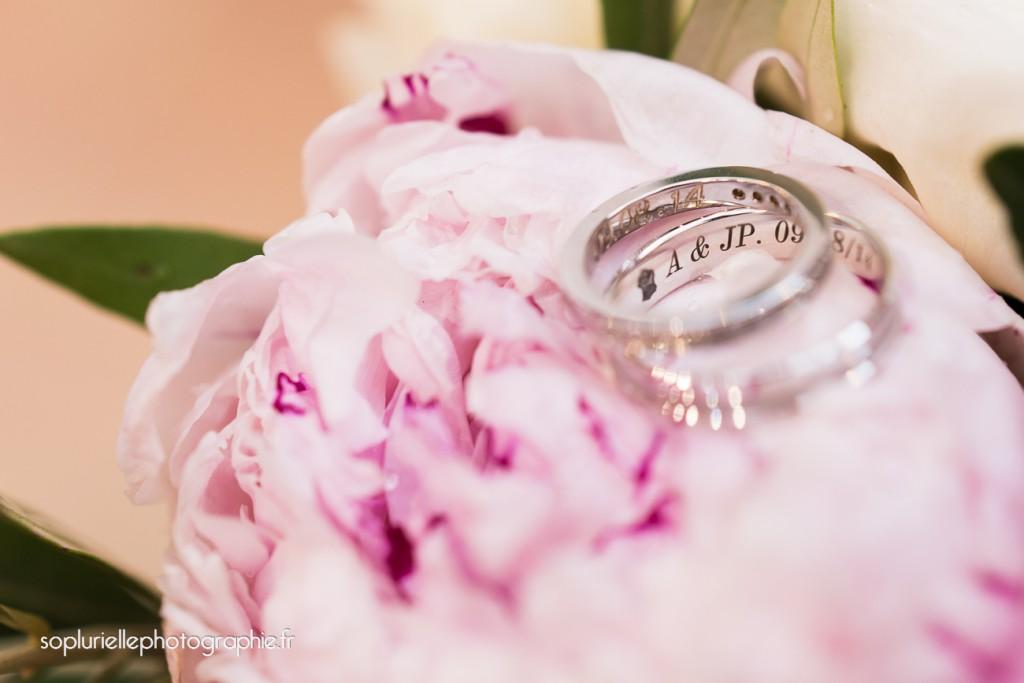 mariage_fushia_lin (42)