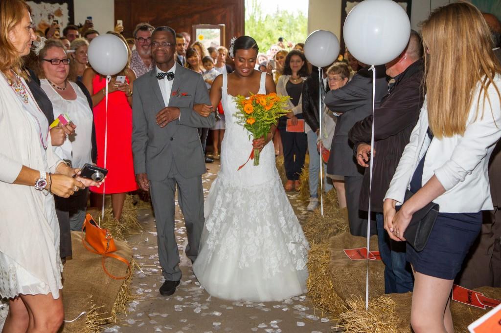 mariage_melissa (21)