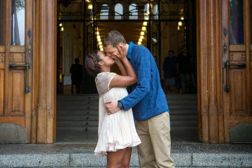 mariage_melissa (3)