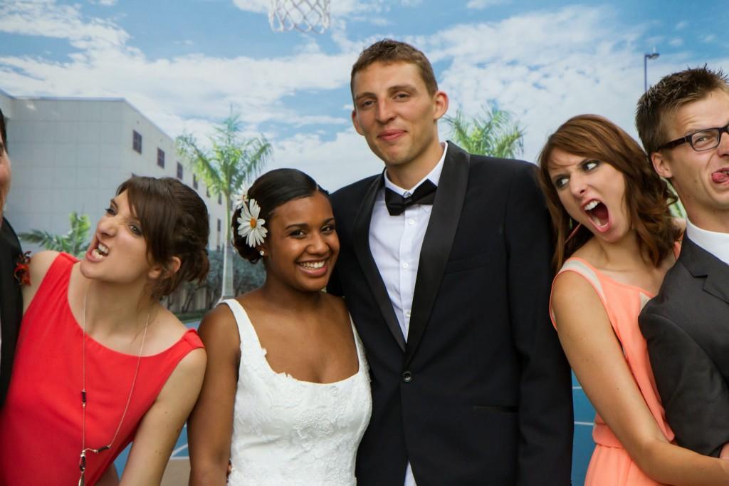 mariage_melissa (31)