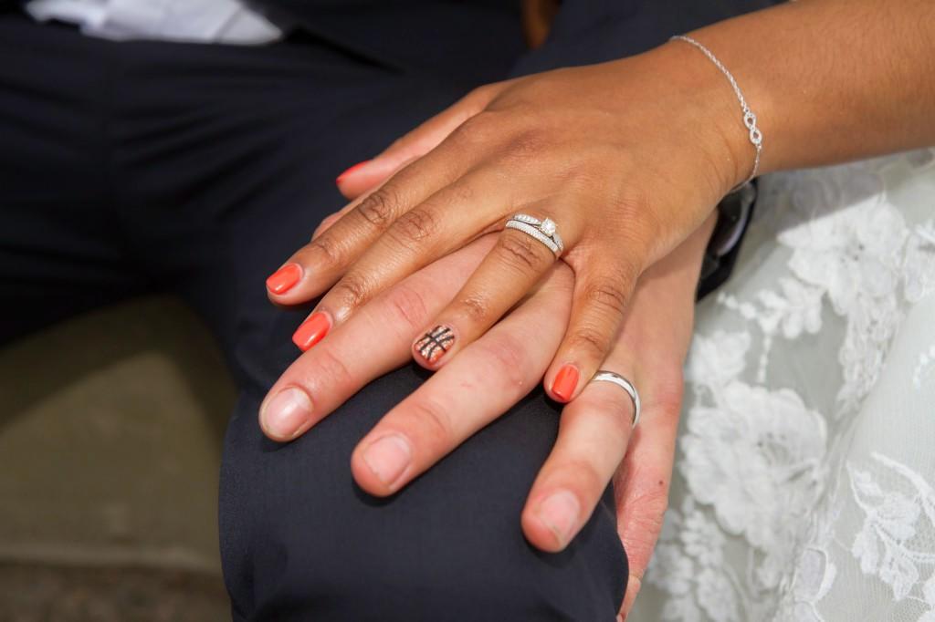 mariage_melissa (33)
