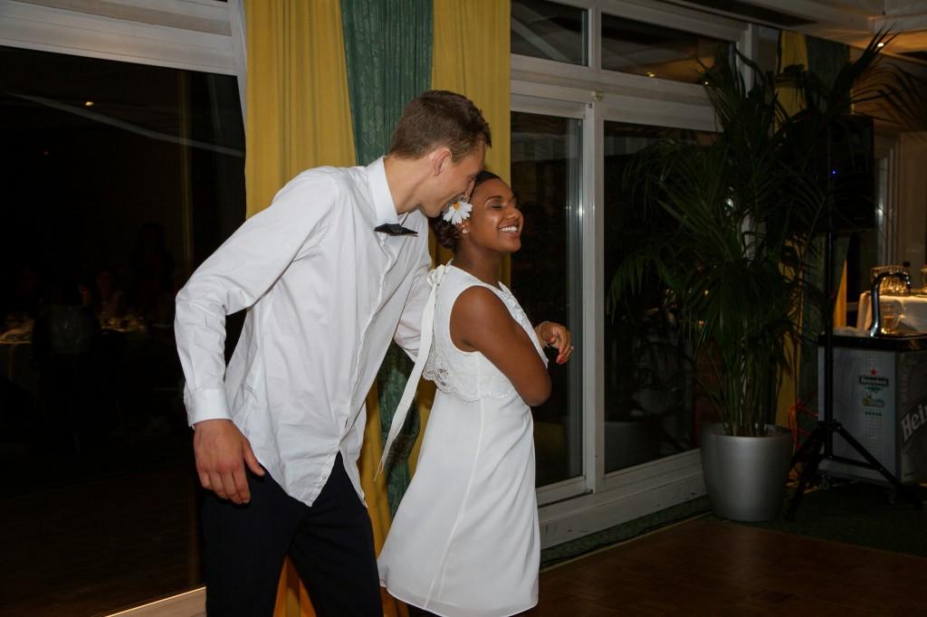 mariage_melissa (40)