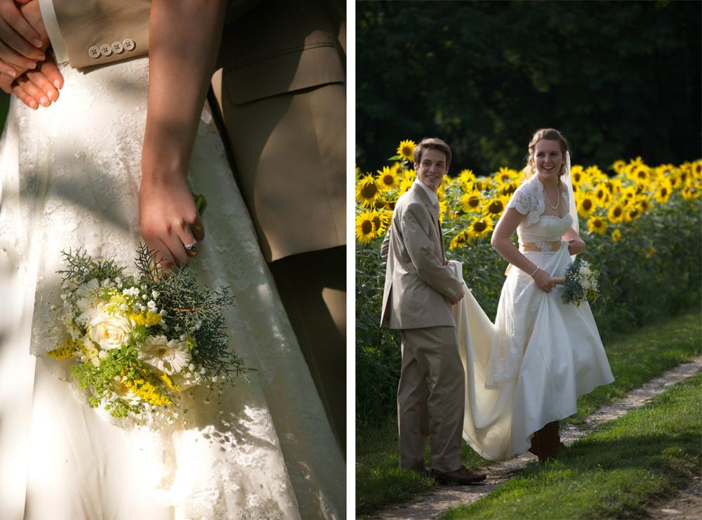 mariage_vintage_sarah (11)