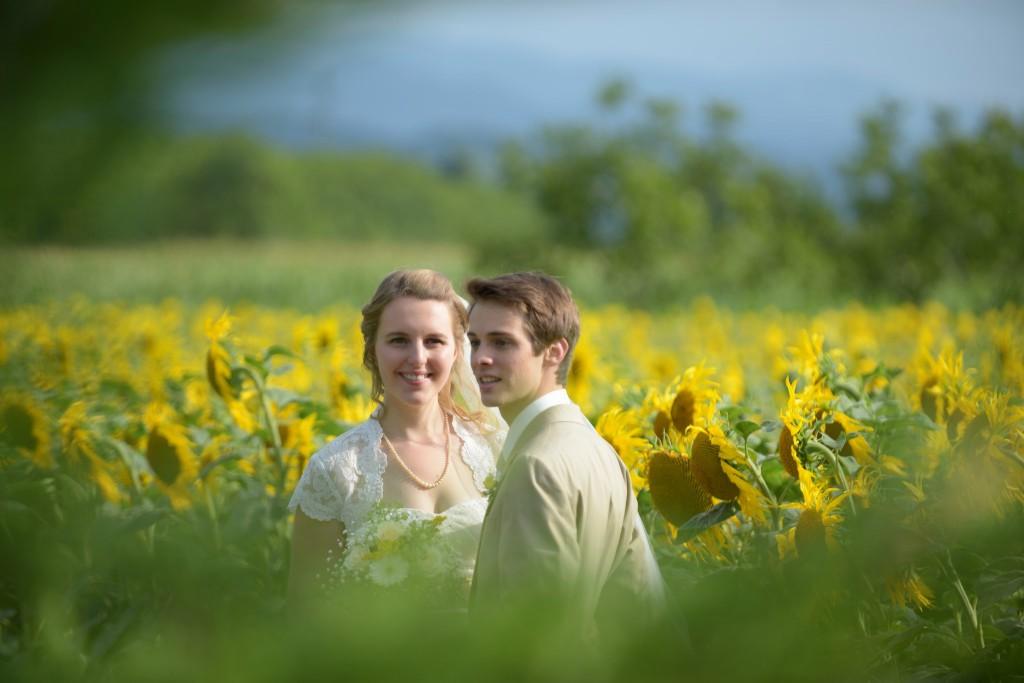 mariage_vintage_sarah (12)