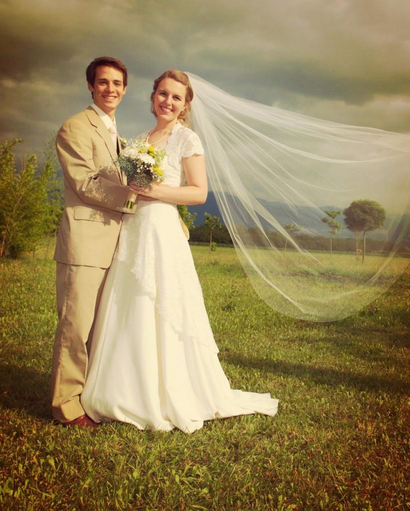 mariage_vintage_sarah (14)