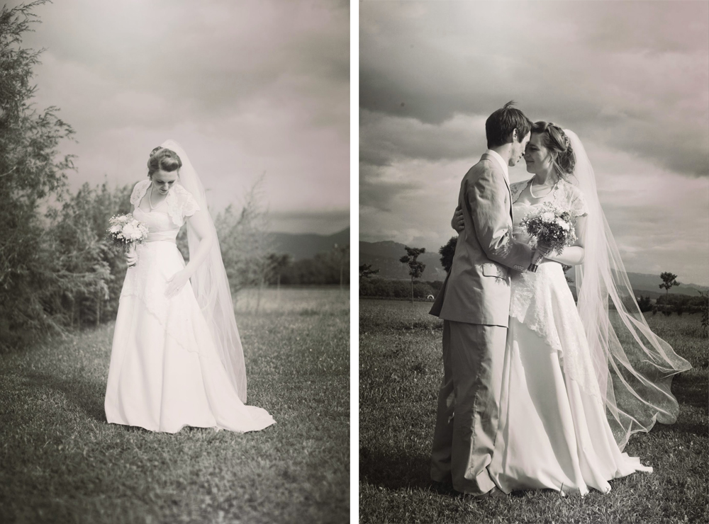 mariage_vintage_sarah (15)