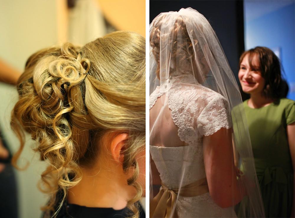 mariage_vintage_sarah (3)