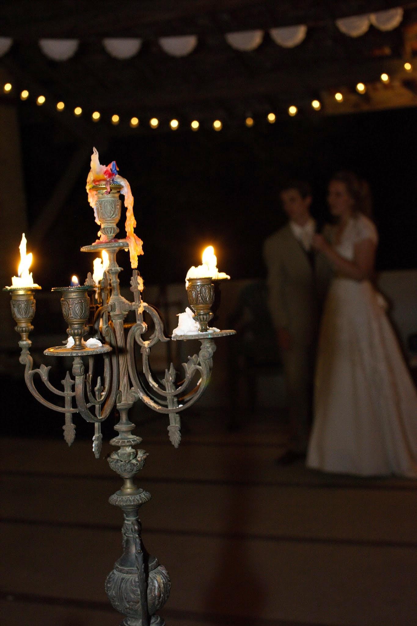 mariage_vintage_sarah (38)