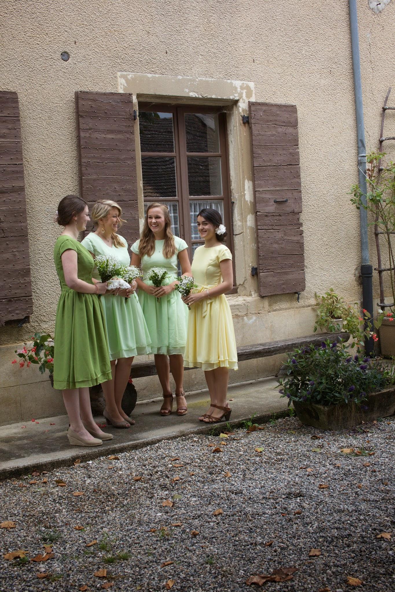 mariage_vintage_sarah (4)