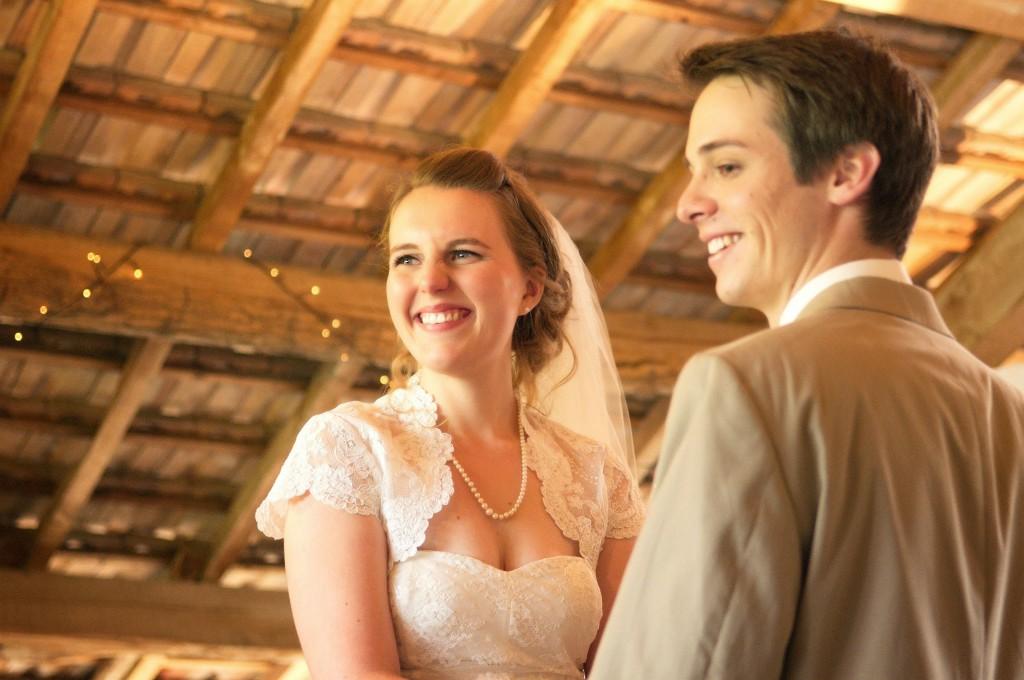 mariage_vintage_sarah (6)